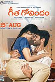 Geetha Govindam Movie Box Office Collection 2018 wiki, cost, profits & Box office verdict Hit or Flop, latest update Budget, income, Profit, loss on MT WIKI, Bollywood Hungama, box office india