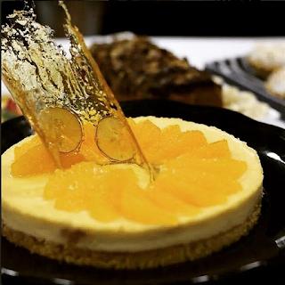 cuc-don-gian-cach-lam-cheesecake-cam-khong-can-lo-nuong-2