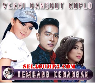 Download Lagu Pop Kenangan Versi Dangdut Koplo Full Album Mp3 Paling Populer