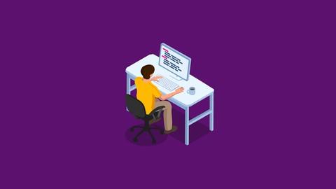 Introducción a la Programación con JAVA