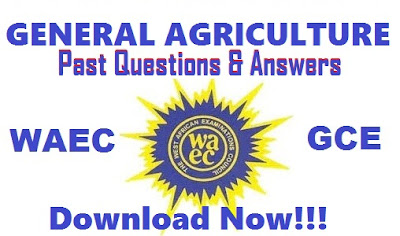 agriculture essay questions The sample essay on sustainable agriculture here is an example of  by years of  experience writing essays on all topics and difficulty levels.