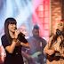 Isadora Pompeo e Marcela Taís lançam dueto  no YouTube