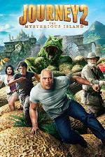 Watch Journey 2 The Mysterious Island Online Free on Watch32