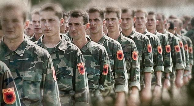 #Zločin #UĆK #Teror #terorista #Kosovo #Metohija #Srbija