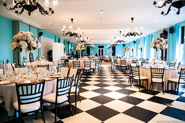 Rehoboth Beach Wedding Venues Congress Hall Cape May NJ