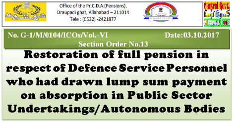 restoration-of-full-pension-iro-defence-personnel-image