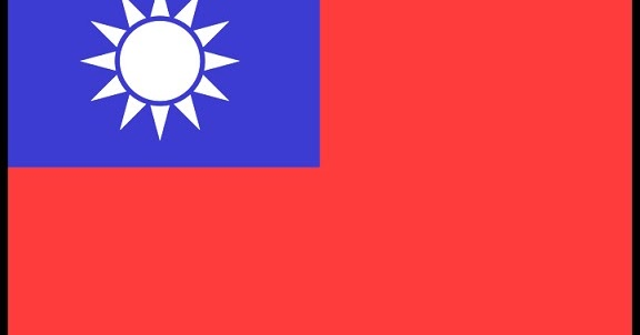 Chinatrust Bank Personal Loan