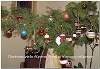 http://www.eurekavintage.blogspot.gr/2013/12/blog-post_15.html