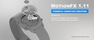http://www.scriptspot.com/3ds-max/scripts/motionfx