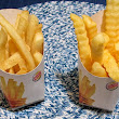 Are Burger King's New Satisfries Gluten Free? | Gluten Free / Dairy Free NJ