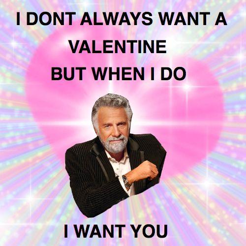 Valentines Cards Meme