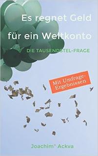 http://inasbuecherkiste.blogspot.de/2015/11/23-kann-man-so-die-welt-retten.html