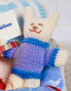 http://translate.google.es/translate?hl=es&sl=en&tl=es&u=https%3A%2F%2Fau.lifestyle.yahoo.com%2Fbetter-homes-gardens%2Fcraft%2Fa%2F5830354%2Fknitted-teddy-bear%2F