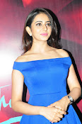 Rakul Preet at Dance of Durga Book launch-thumbnail-18