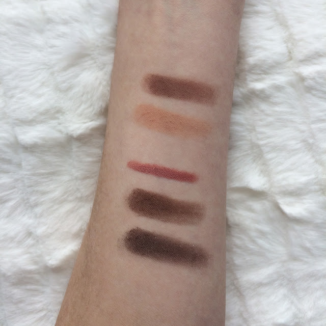 Lord-and-Berry-Makeup-Review-Swatches