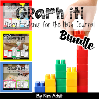 https://www.teacherspayteachers.com/Product/Graphs-Graphs-and-More-Graphs-Bundle-by-Kim-Adsit-1367080?aref=370enwfh