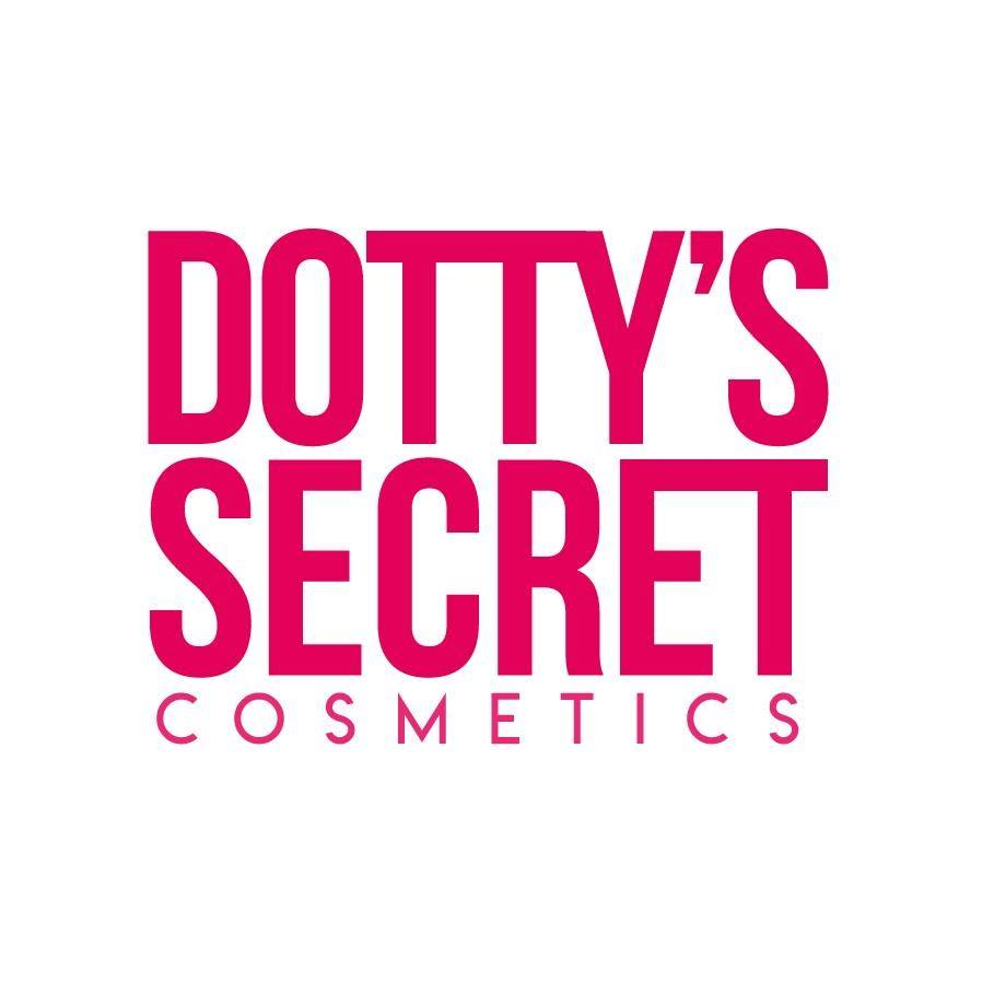 Dotty's Secret