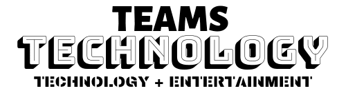 Team's Technology - The Review Specialist