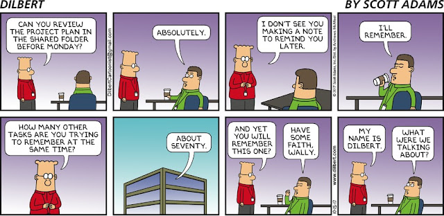 http://dilbert.com/strip/2017-10-15
