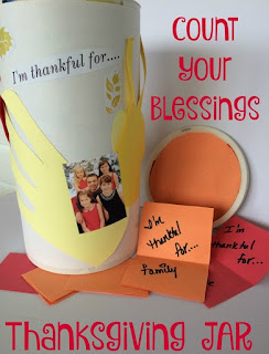 thanksgiving-blessings