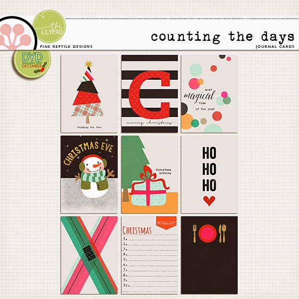 https://the-lilypad.com/store/Counting-The-Days-Journal-Cards.html