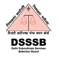 DSSSB Pharmacist exam question paper with answer