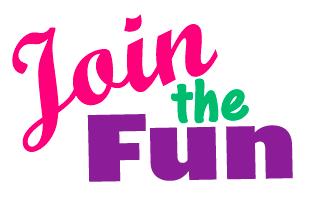Cum join the fun