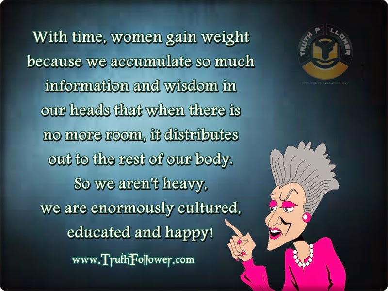 Losing Weight Quotes Magnificent With Time Women Gain Weight Funny Losing Weight Quotes