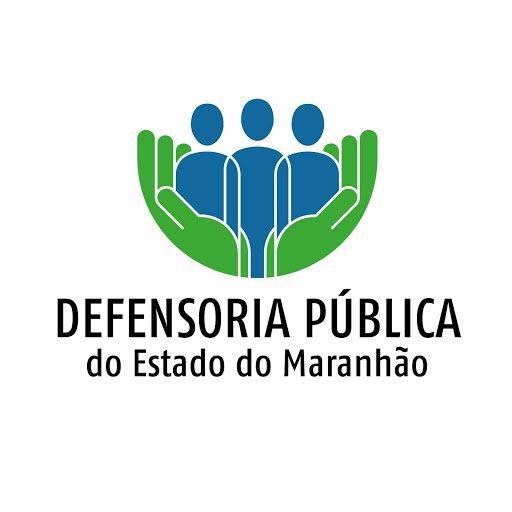 Resultado de imagem para Defensoria pública de Chapadinha