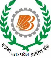 Baroda Uttar Pradesh Gramin Bank- Office Assistant (Multipurpose) -jobs Recruitment 2015 Apply Online