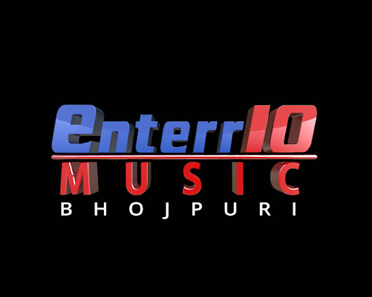 Enterr 10 enters in Music industries