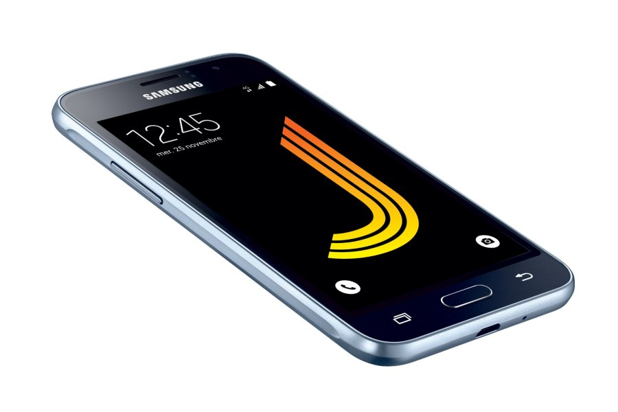 Guide To Root Galaxy j1 2016 SM-J120H DS Lollipop 5 1 1 tested method