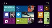 Installare Metro, temi e app di Windows 8 in Windows 7 e XP