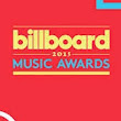 "Top Ten Reasons to Watch ""The 2015 Billboard Music Awards"""