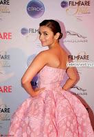 Alia Bhatt Unseen beautiful Shoot~  Exclusive pics 007.jpg
