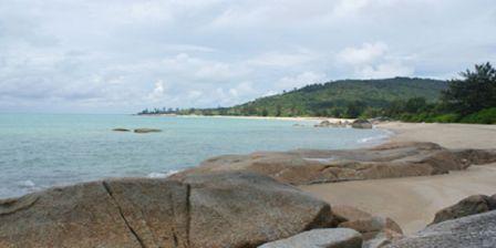 Wisata Pantai di Bangka Belitung tempat wisata pantai di bangka belitung objek wisata pantai di bangka belitung wisata pantai bangka belitung paket wisata pantai bangka belitung obyek wisata pantai di bangka belitung objek wisata pantai bangka belitung wisata pantai di bangka belitung