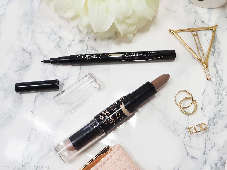 And Children Brand Cosmetics Liquid Eyeliner Pencil Eye Liner Pen With Three Tattoo Seal Makeup Set Black Eyelid Waterproof Long-lasting Suitable For Men Women