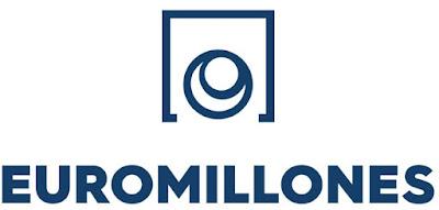 euromillones martes 7 noviembre 2017