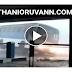 Varadha Vardah cyclone viral video| TAMIL VIRAL VIDEO