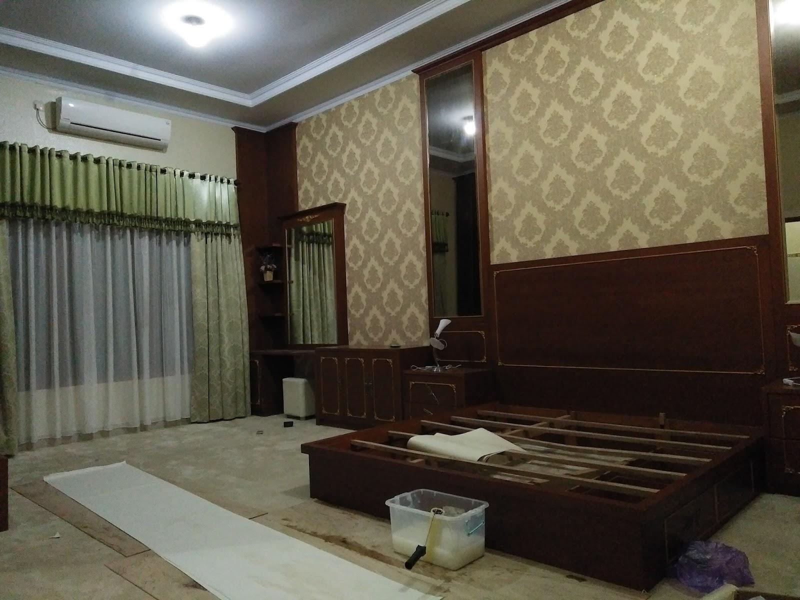 Furniture Sofa Untuk Apartemen Jakarta Widya Sofa