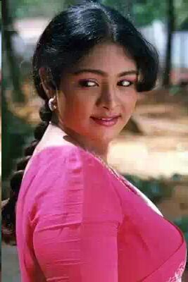 Attractive Shakeela Naked Image Images