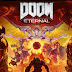 Doom Eternal Deluxe Edition PC  Pre-Order (22nd November 2019)
