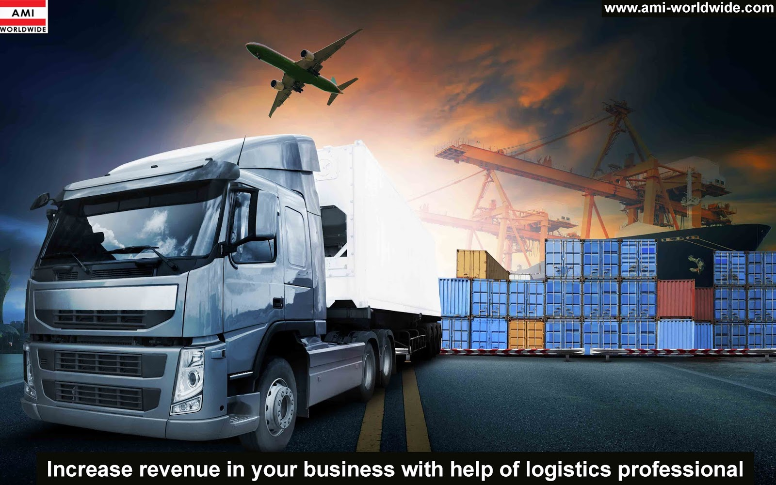 best logistics companies Malawi : Best logistics services