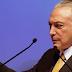 """Presidente do Brasil """"trava"""" envio de aviões de guerra para Moçambique"""