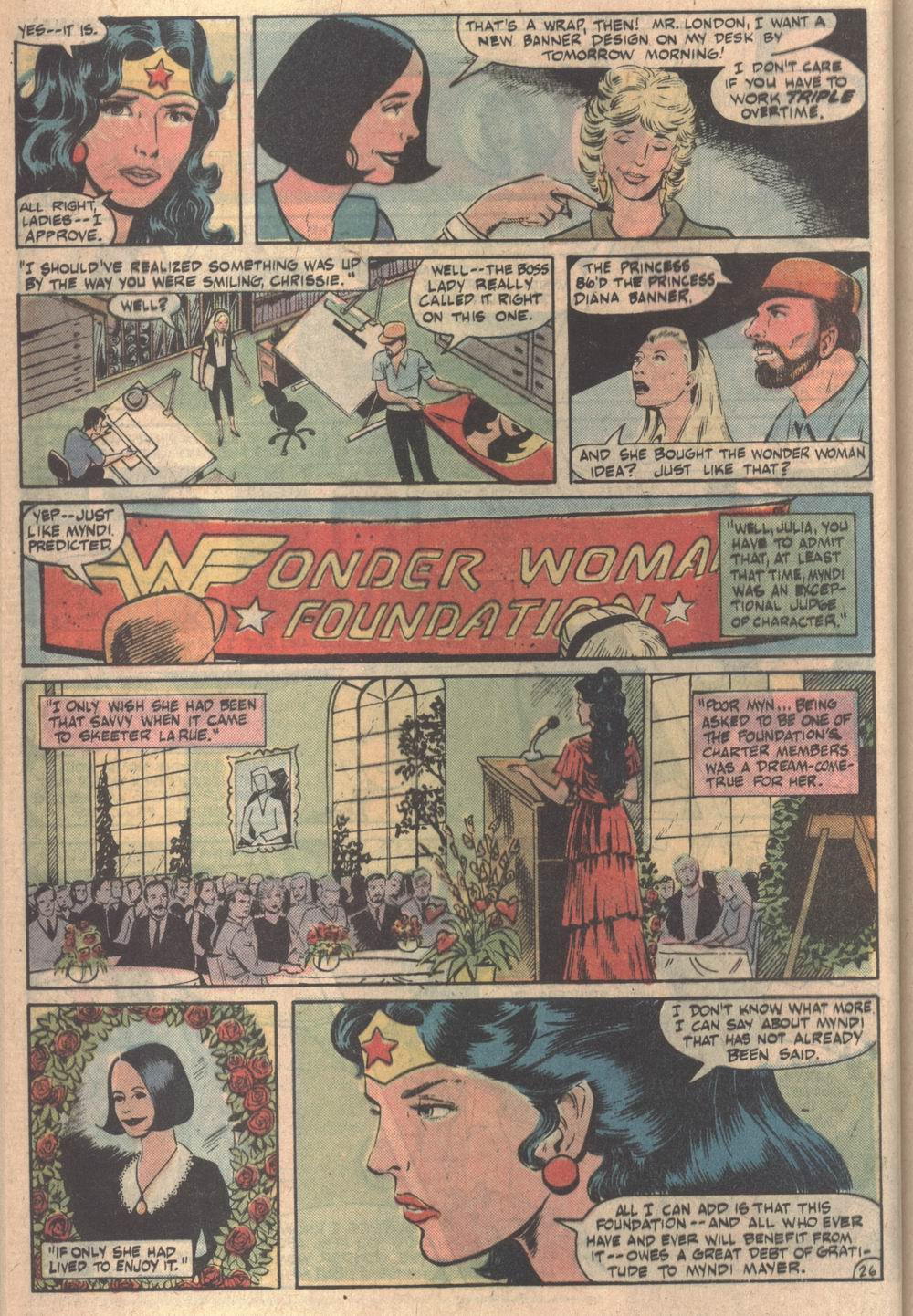 Read online Wonder Woman (1987) comic -  Issue # Annual 2 - 27