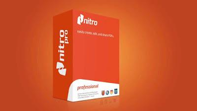 Nitro-Pro-Enterprise-12.6.1.298
