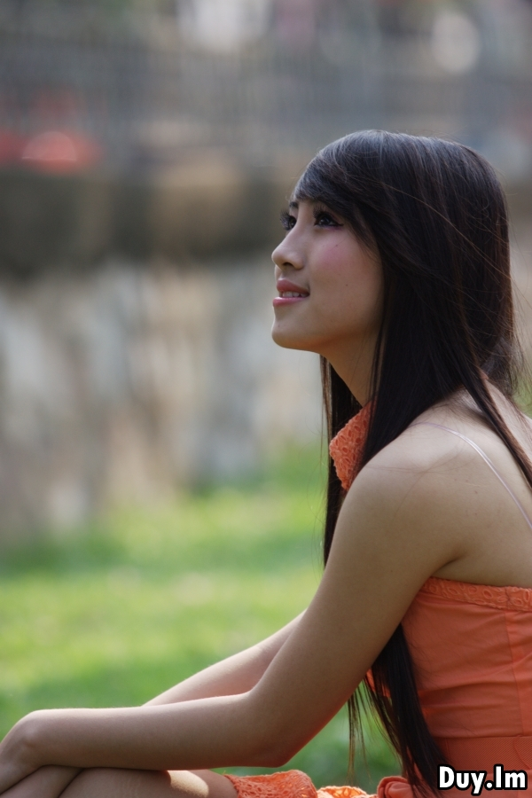 Daily Cool Pictures Gallery: Pretty Vietnamese Girls