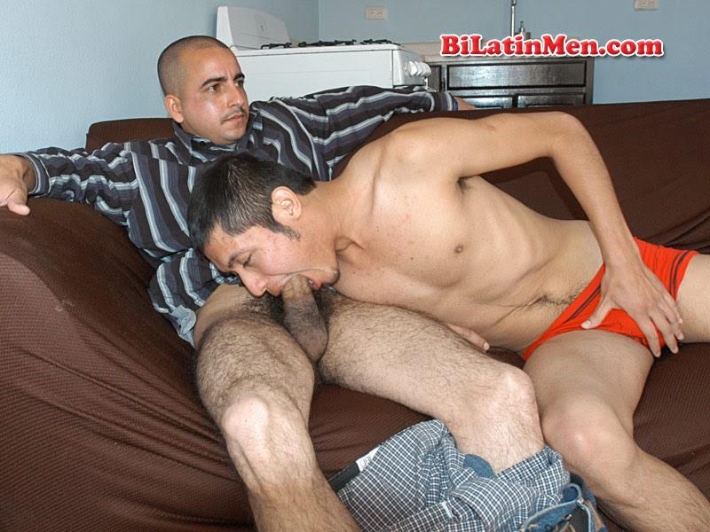 Free straight latino gangsters naked gay 4