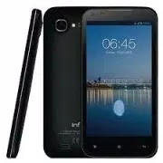 Infinix Race Bolt X450: Review, Specifications and Price images 12 745710