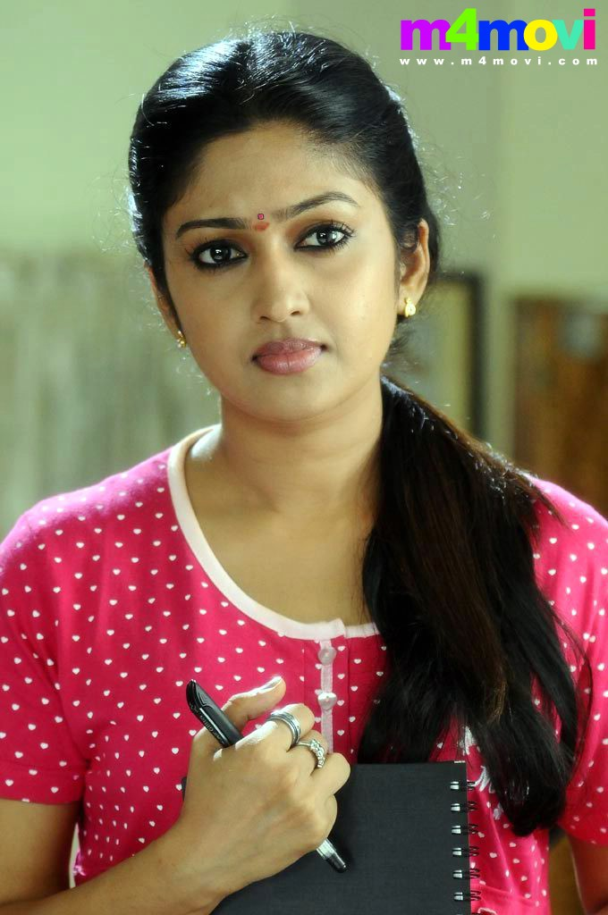 mithra kurian latest photo gallery